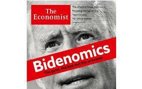 Bidenomics: What to expect