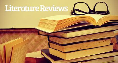 Related Work/Literature Review/Survey Paper: A Collection of Resources