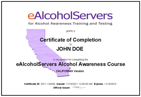 Do You Need a Bartending License [The REAL Truth]?