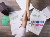 Long-Term Personal Loans Offer Many Benefits