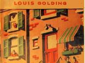 Magnolia Street (1932) Louis Golding