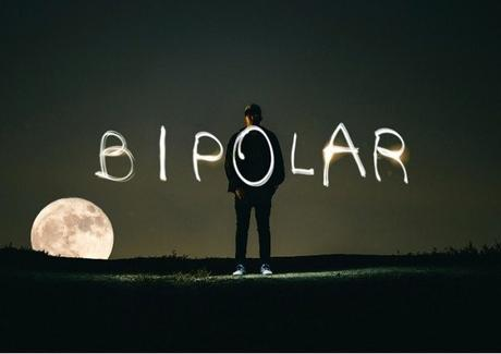 Ten Properly Researched Facts About Bipolar Disorder
