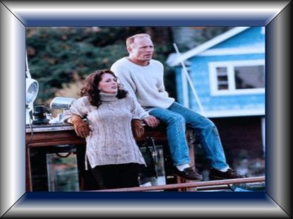 ABC Film Challenge – Horror – N – Needful Things (1993) Movie Review