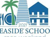 Seaside School Half Marathon Announces Virtual Race February 2021