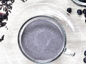 Black Porridge Weak Hair Remedy