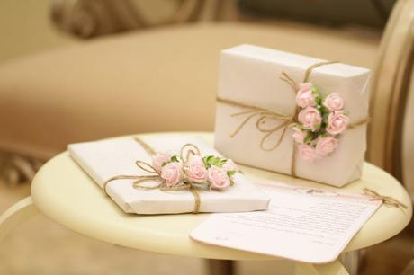 All about Hindu wedding invitations