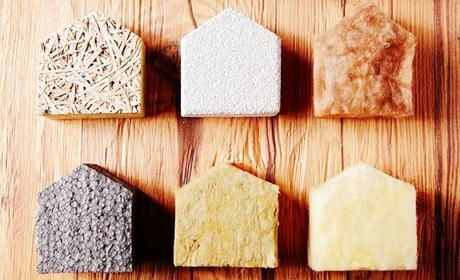 Cellulose, Fiberglass, or Mineral: Which Blow-In Insulation Material Is Best for Your Home?