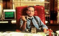 Oscar Got It Wrong!: Best Actor 1987