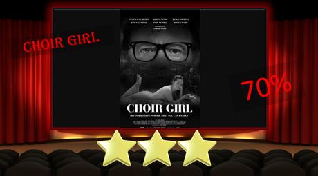 Choir Girl (2019) Movie Review