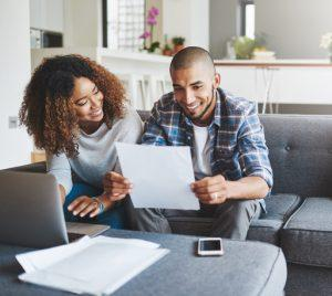 Get free energy for your home with a Dallas electric plan. Learn how these plans work and which ones offer the best deal.