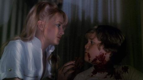 Halloween Review: Trick or Treats (1982)