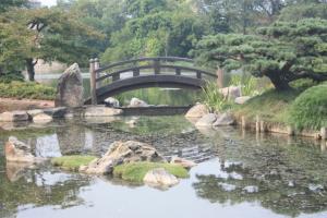 Zen Garden Haiku
