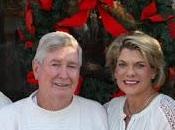 Alabama Judge Tamara Harris Johnson Dismisses $75-million Lawsuit Against Balch Bingham Right Will Hold Appeal?