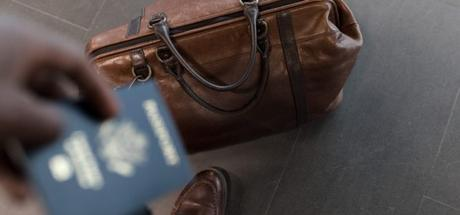 How to Stay Healthy When Moving Overseas5 min read