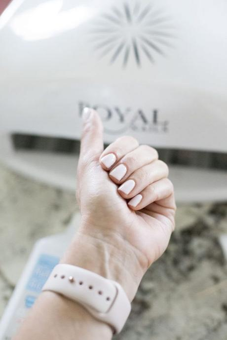How To Do Gel Nail Extensions At Home – A Complete Guide