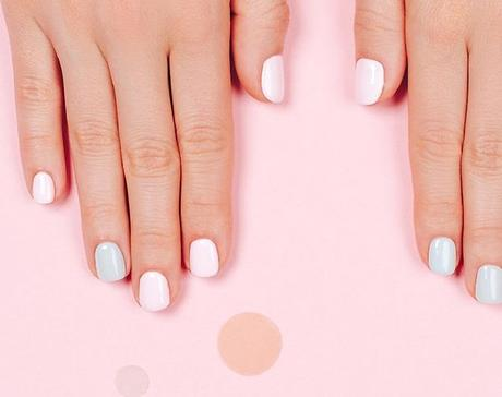 What Is A Nail Overlay? Guide And Some Types Of Nail Overlay