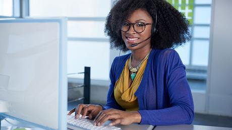 7 Things You Should Know About Home Based Customer Service Jobs