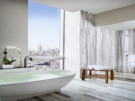 25 Best Views in NYC: Find the Best New York City Skyline Views