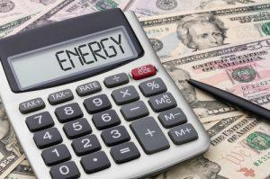 Lock in 36 month Houston electricity at a low rate now and save for three years!