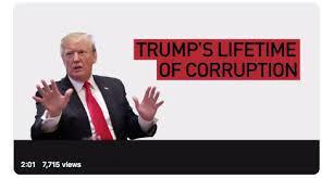 """Trump's debate performance: """"sleazy, heinous, disgusting"""""""