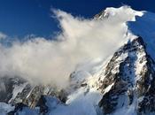 Tour Mont Blanc Mountain Rescue