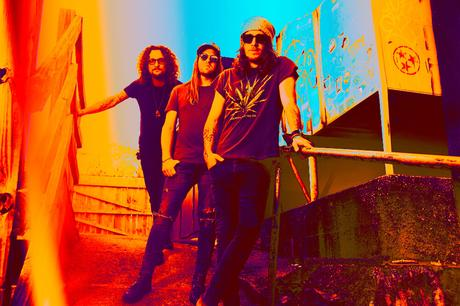 The Cadillac Three, Tabasco & Sweet Tea Album Review