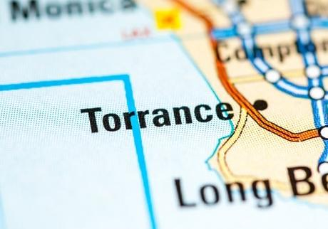 A Handy Guide When Searching for Torrance Townhomes for Rent