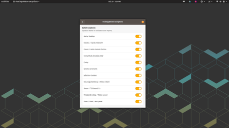 Pop!_OS 20.10 Released: 5 New Features Of Ubuntu-based Linux Distro