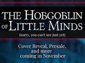 Cover Here Hobgoblin Little Minds, But....