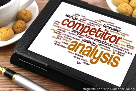 five-forces-competitor-analysis
