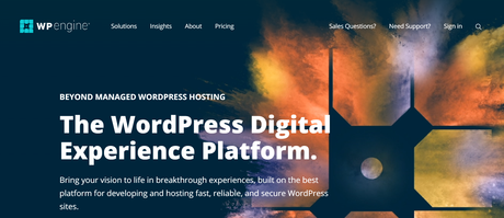 Cloudways vs WPx hosting vs WP Engine 2020: Which One Is The Best?