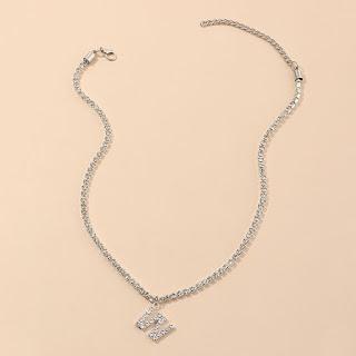 Five PM Jewelry