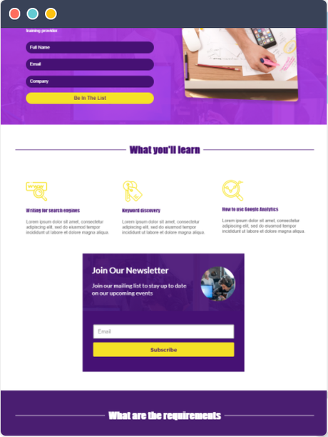 Top 5 Best Transactional Email Services 2020 (Top Pick) What Is the Best Transactional Email Service ?