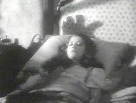 Retro Review: 'Murders in Rue Morgue'