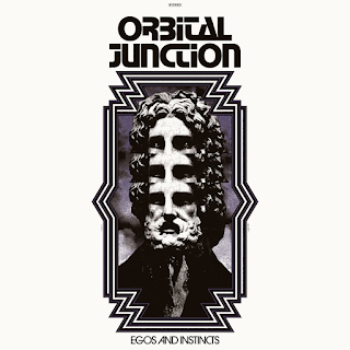 A Fistful of Questions With Jack Revans Of Orbital Junction