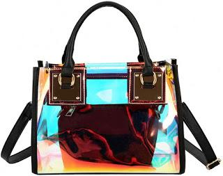 Fun, Fashion Bags