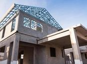Best Uses Concrete Your Home