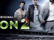 Poison ZEE5 Series Review, Tale Mystery Revenge