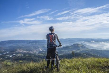 Best Mountain Biking Destinations in the World