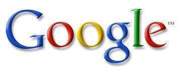 Google and .com