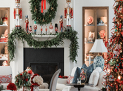 Decorate Your Home This Holiday Season