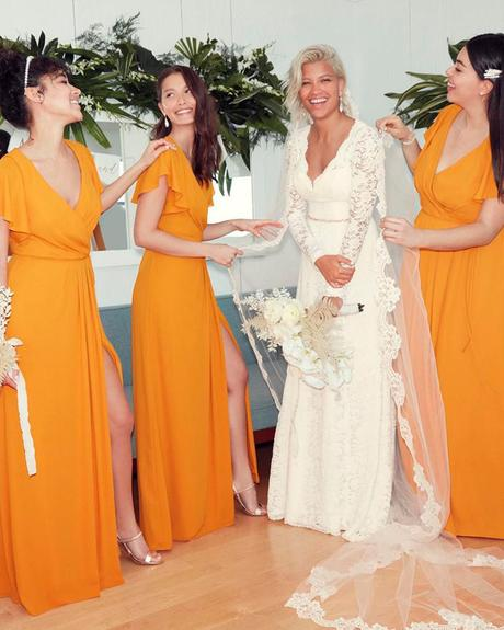how to choose wedding colors best