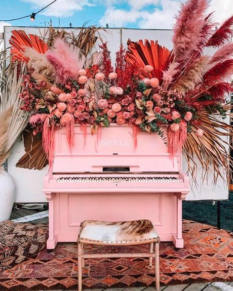 how to choose wedding colors reception color inspiration