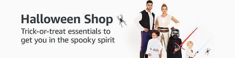 Image: The Halloween Costume Shop