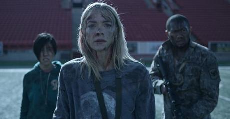 The best Netflix horror series to binge-watch on Halloween