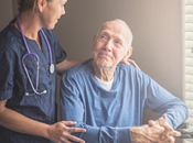Signs That Your Loved Needs Hospice Care
