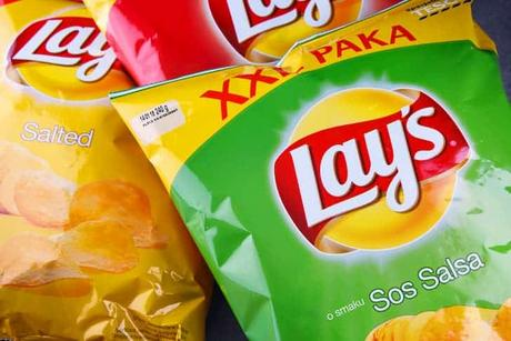 photo-poznan-chips-packet