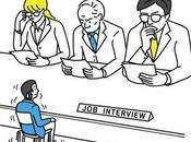 Giving Perfect Seminar Interview