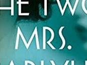 Mrs. Carlyles Suzanne Rindell- Feature Review