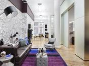 Dream Interior Design: Ways Create Sophisticated Home